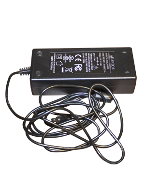 LED Lighting Transformer
