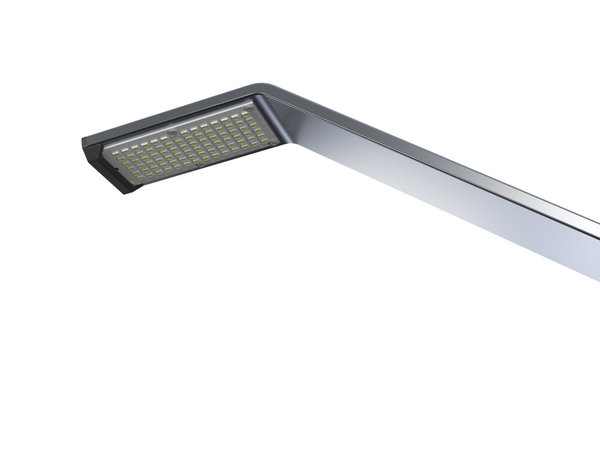 LED Exhibition Light