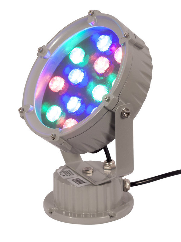 Colour Blast Accent LED