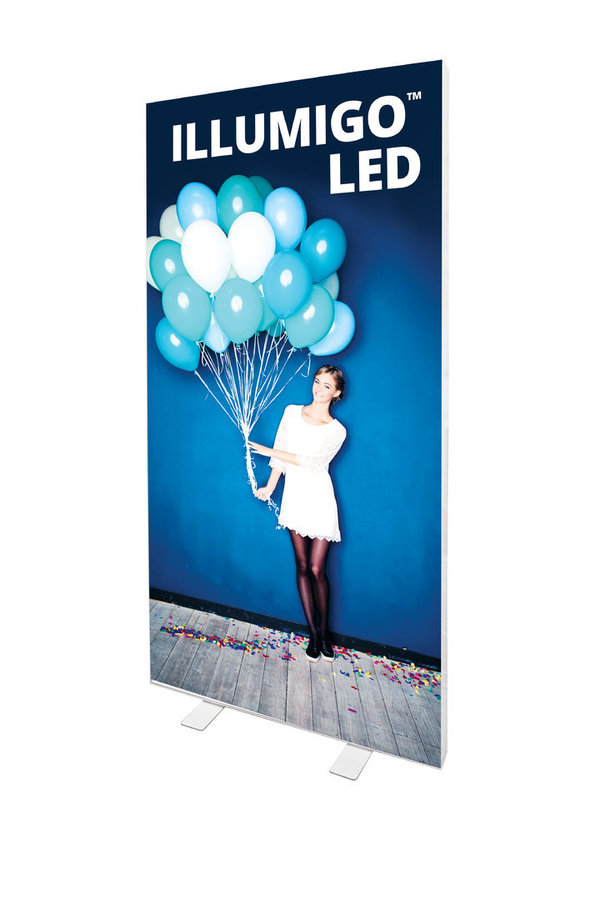 IllumiGo Transportable Lightbox